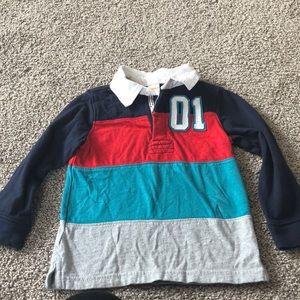Other - Gymboree shirt